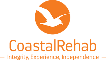 Coastal-Rehab-logo